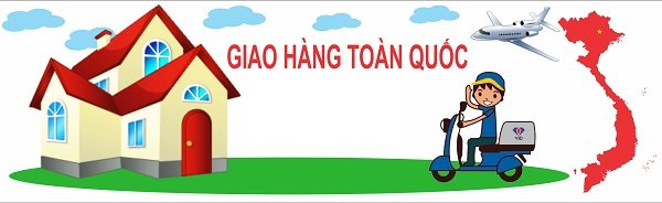 Metaherb Giao hang toan quoc