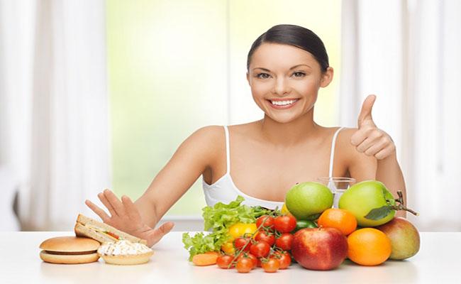 Chế độ ăn uống khoa học giúp phòng bệnh đau dạ dày