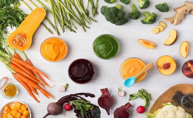 Người bệnh đau dạ dày dữ dội nên chú ý chế độ ăn uống