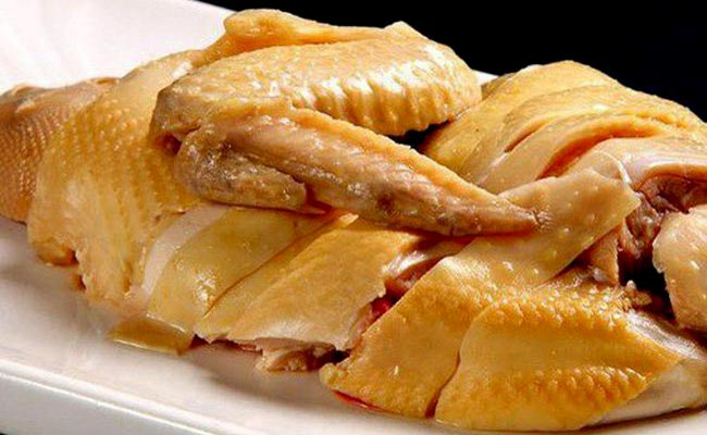 Người bị bệnh gout ăn thịt gà bao nhiêu là đủ