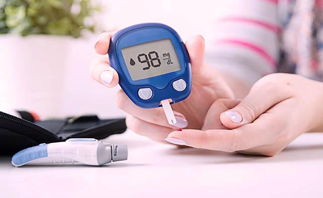 Bệnh tiểu đường đang có tốc độ gia tăng nhanh chóng