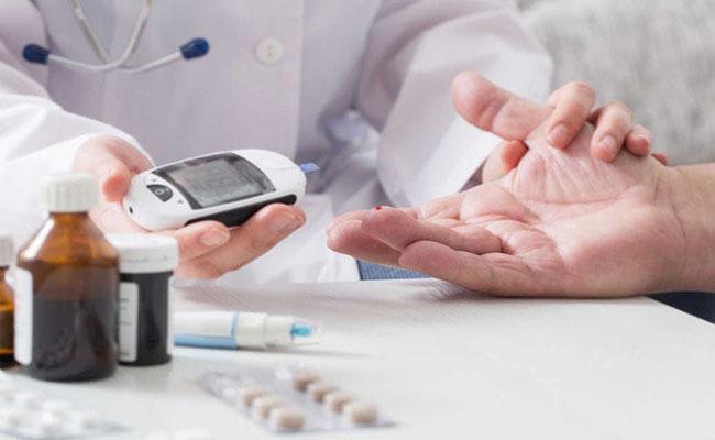 Số người mắc bệnh và có nguy cơ bị tiểu đường đang ngày càng gia tăng