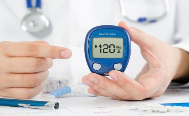 Tiểu đường thai kỳ đang phổ biến hiện nay