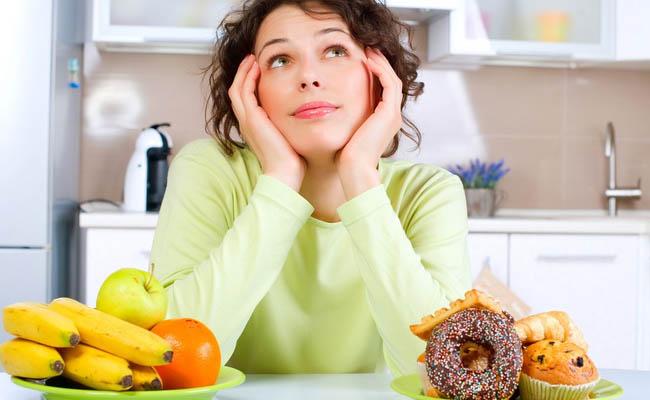 Lưu ý chế độ ăn uống để phòng và kiểm soát bệnh tiểu đường