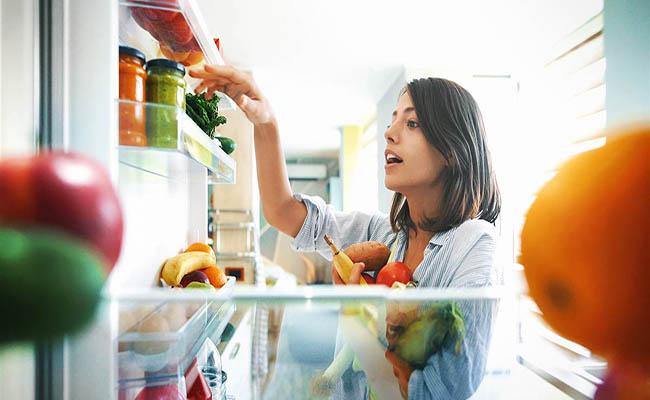 Đau dạ dày đi ngoài nên điều chỉnh chế độ ăn uống khoa học
