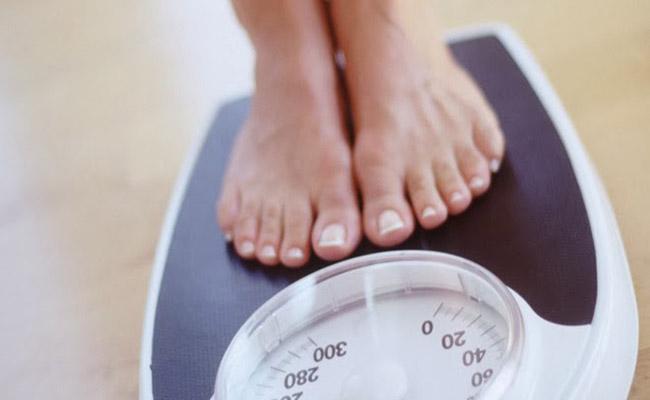 Kiểm soát cân nặng để ngăn ngừa bệnh tiểu đường