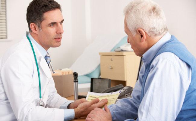 Cần lưu ý nhiều vấn đề khi chữa bệnh tiểu đường