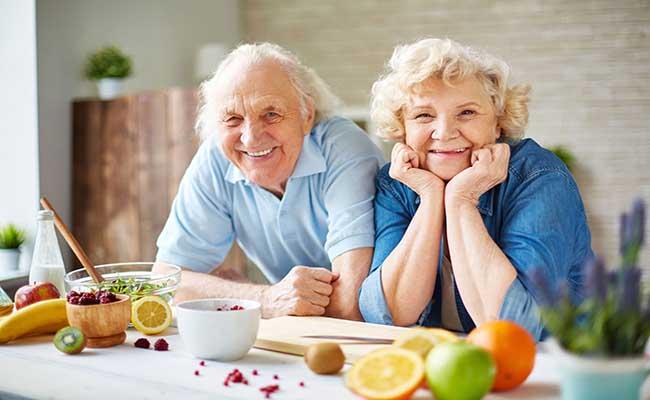Sống khỏe với bệnh tiểu đường cần chú ý nhiều vấn đề