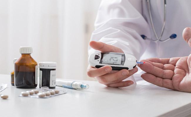 Sử dụng thuốc chữa tiểu đường bằng tây y đang phổ biến hiện nay