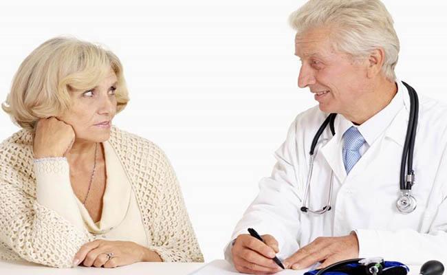 Bệnh tiểu đường cần được điều trị kịp thời kết hợp sinh hoạt hợp lý