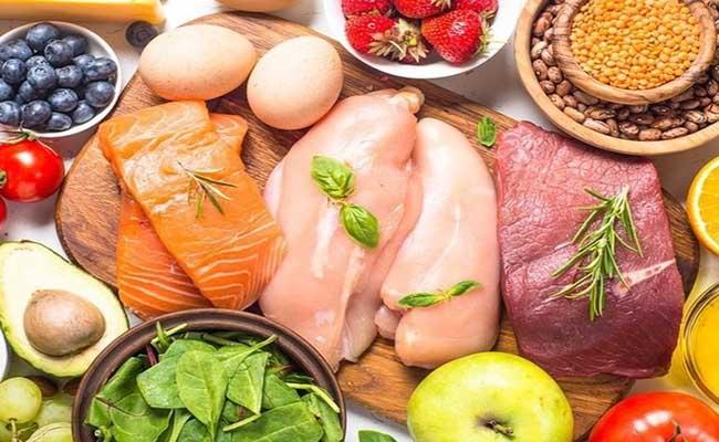 Chế độ ăn ảnh hưởng thế nào đến bệnh đau dạ dày