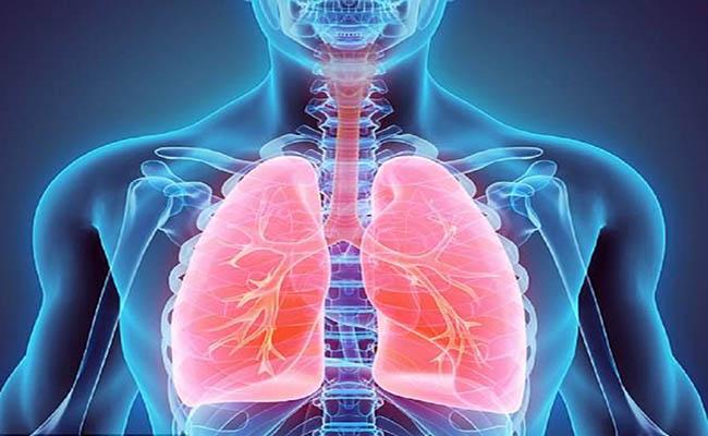 Tiểu đường biến chứng qua phổi có thể xuất phát từ nhiều nguyên nhân