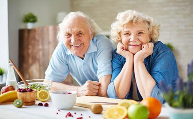 Cần nghỉ ngơi, ăn uống hợp lý để ngăn ngừa biến chứng tiểu đường qua phổi