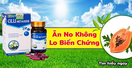 an no khong lo bien chung 1 1