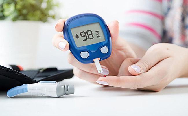 Bệnh tiểu đường có thể gây nên nhiều biến chứng nguy hiểm