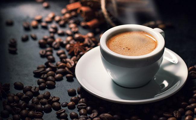 Đau dạ dày có uống được cà phê không