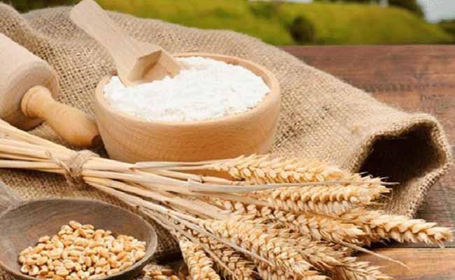 Người bệnh tiểu đường có thể ăn các loại bánh từ bột gạo nhưng nên ăn ở một mức độ vừa phải