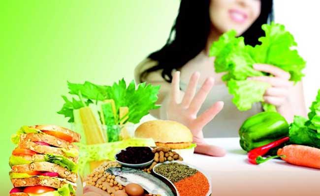 Người bệnh tiểu đường cần tuân thủ một số nguyên tắc về dinh dưỡng