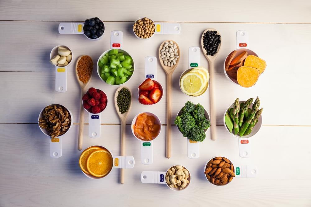 Chế độ dinh dưỡng cho người bệnh đau dạ dày