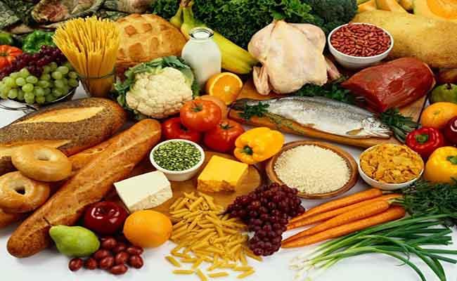Cần có lối sống khoa học và ăn uống điều độ để tránh các cơn đau dạ dày khi đói