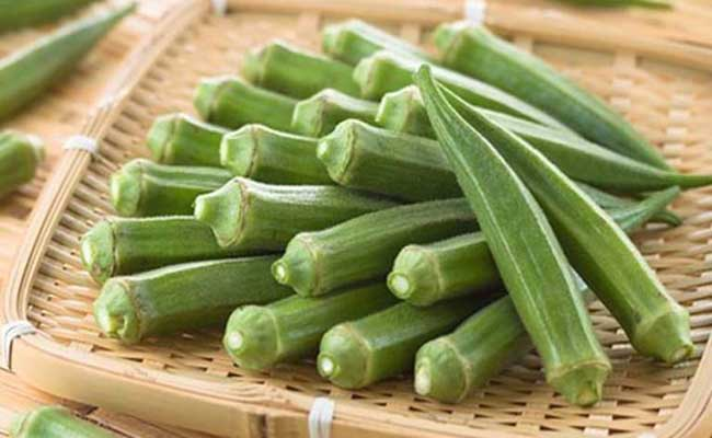 Đậu bắp không chỉ là thực phẩm thơm ngon, giàu dinh dưỡng mà còn là bài truốc trị tiểu đường hiệu quả