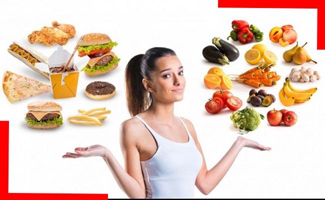 Người bệnh nên thiết lập chế độ ăn uống khoa học để thuốc phát huy hết tác dụng