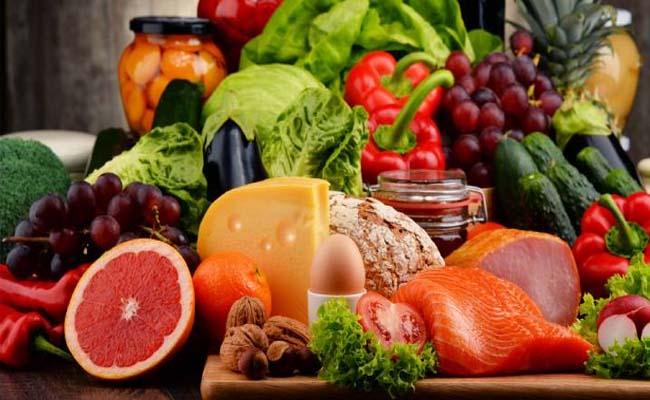 Người bệnh đau dạ dày nên xây dựng thực đơn dinh dưỡng khoa học