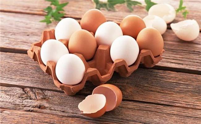 Đau dạ dày có ăn trứng được không?