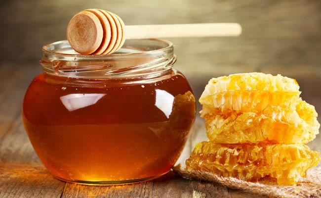 Nên lưu ý sử dụng mật ong đúng cách