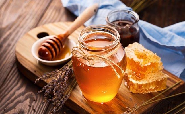 Người bệnh đau dạ dày uống mật ong được không là băn khoăn của nhiều người