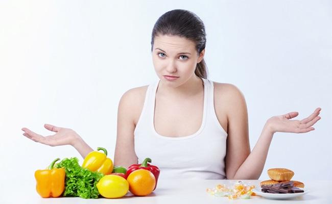Xung huyết dạ dày nên ăn gì và kiêng gì