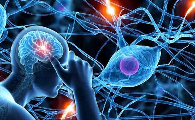 Có nhiều nguyên nhân gây ra biến chứng thần kinh ngoại biên ở bệnh tiểu đường