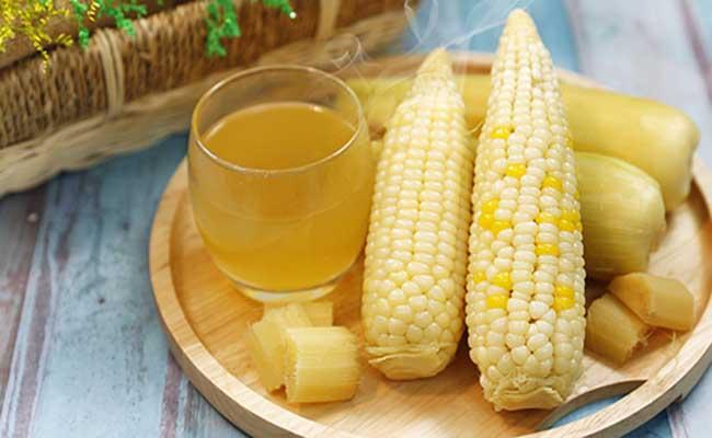 Người bệnh tiểu đường có thể ăn bắp nhưng cần lưu y một số đặc điểm