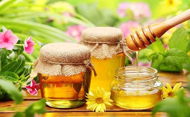 Nhìn chung, người mắc bệnh tiểu đường không nên uống mật ong