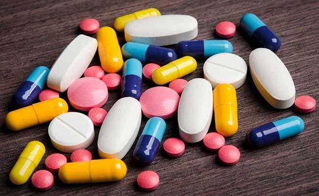 Hiện nay có nhiều loại thuốc điều trị tiểu đường