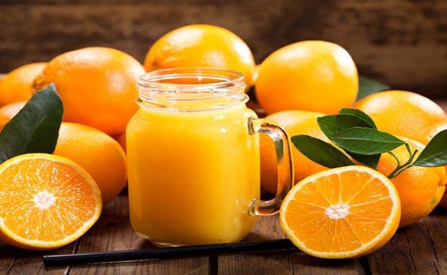 bệnh tiểu đường ăn cam được không