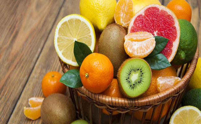 Người bệnh đau dạ dày nên ăn quả gì