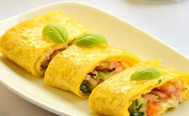 Lưu ý khi ăn trứng cho người bệnh đau dạ dày