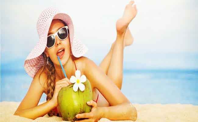 Người bệnh tiểu đường có thể uống nước dừa nhưng cần phải tuân thủ một số nguyên tắc nhất định