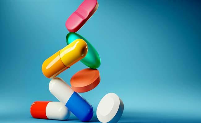 Thuốc điều trị tiểu đường tuýp 2