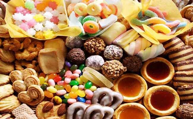 bệnh tiểu đường kiêng ăn gì