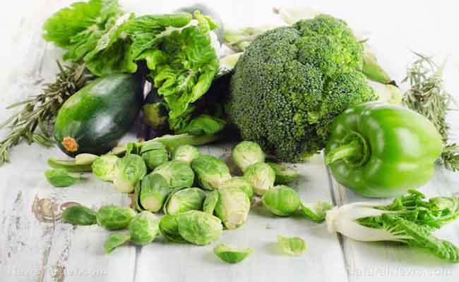 bệnh tiểu đường nên ăn rau gì
