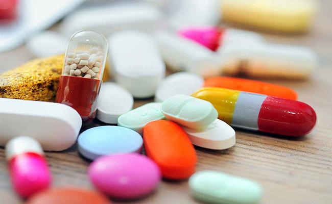 thuốc bảo vệ dạ dày