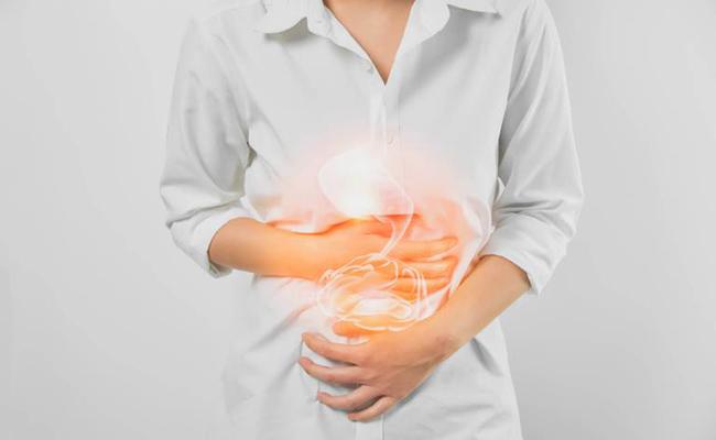 Triệu chứng viêm dạ dày