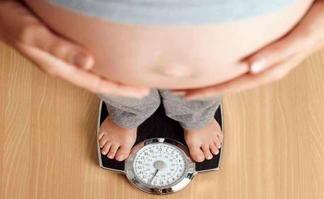 điều trị tiểu đường thai kỳ