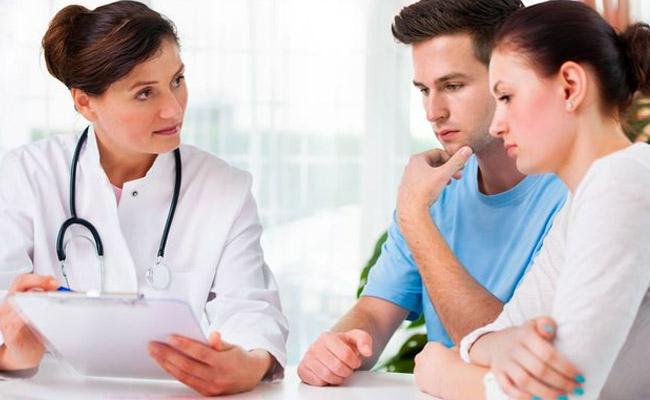 Điều trị suy giảm chức năng sinh lý bằng tây y phổ biến hàng đầu hiện nay