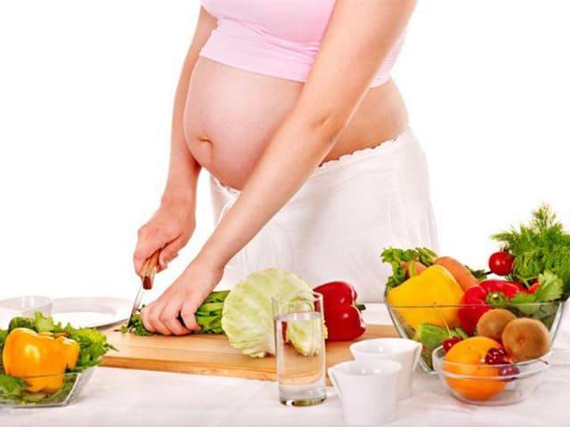 tiểu đường thai kỳ có uống nước dừa được không
