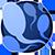 logo tinh trung