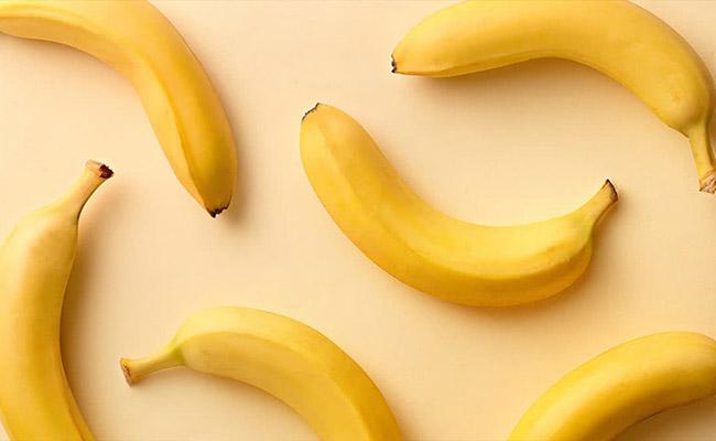 Tiểu đường thai kỳ nên ăn hoa quả gì?