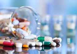 Người bệnh cần lưu ý khi sử dụng thuốc điều trị vi khuẩn HP